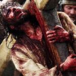 HOMILY FOR GOOD FRIDAY OF THE PASSION OF THE LORD YEAR B (4)