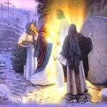 HOMILY FOR EASTER SUNDAY YEAR B  (10)