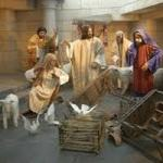 HOMILY FOR THE THIRD SUNDAY OF LENT YEAR B (10)