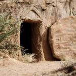 HOMILY FOR MONDAY WITHIN THE OCTAVE OF EASTER (1)