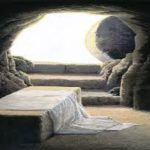 HOMILY FOR EASTER SUNDAY YEAR B  (4)