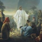 HOMILY FOR THE 3RD SUNDAY OF EASTER YEAR B (8)