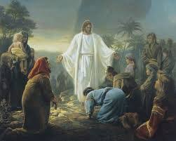 Image result for 3rd sunday of easter year b