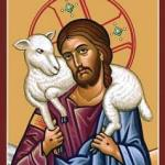 YEAR B: HOMILY FOR THE FOURTH SUNDAY OF EASTER. GOOD SHEPHERD SUNDAY (7)