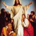 YEAR C: HOMILY FOR THE 6TH SUNDAY IN ORDINARY TIME (2)