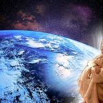 HOMILY FOR THURSDAY OF THE SECOND WEEK OF EASTER YEAR B (1)