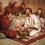 YEAR B: HOMILY FOR THURSDAY OF THE FOURTH WEEK OF EASTER (1)
