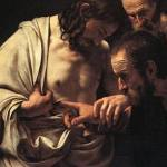 HOMILY FOR THE 2ND SUNDAY OF EASTER YEAR B (3)