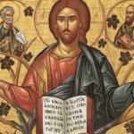 YEAR B: HOMILY FOR THE 5TH SUNDAY OF EASTER (8)