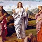 YEAR B: HOMILY FOR THE FOURTEENTH SUNDAY IN ORDINARY TIME (8)