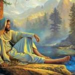 YEAR B: HOMILY FOR THE 16TH SUNDAY IN ORDINARY TIME (3)