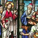 YEAR B: HOMILY FOR THE 22ND SUNDAY IN ORDINARY TIME (2)