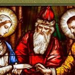 YEAR A: HOMILY FOR FRIDAY OF THE 7TH WEEK IN ORDINARY TIME (1)