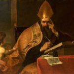 YEAR B: HOMILY FOR TUESDAY OF THE 21ST WEEK IN ORDINARY TIME (1)