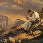 YEAR B: HOMILY FOR THE 18TH SUNDAY IN ORDINARY TIME (6)