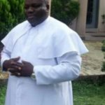 Nigeria: Another Catholic Priest murdered in Imo State