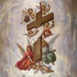 YEAR B: HOMILY FOR THE FEAST OF THE EXALTATION OF THE HOLY CROSS (2)