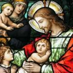 YEAR B: HOMILY FOR THE 25TH SUNDAY IN ORDINARY TIME (2)