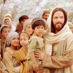 YEAR B: HOMILY FOR TUESDAY OF THE 26TH WEEK IN ORDINARY TIME (1)