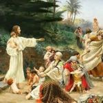 YEAR B: HOMILY FOR WEDNESDAY OF THE 24TH WEEK IN ORDINARY TIME (1)