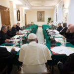 Vatican 'planning response' to Viganò claims