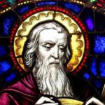 YEAR B: HOMILY FOR FRIDAY OF THE 24TH WEEK IN ORDINARY TIME (3)