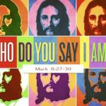 YEAR B: HOMILY FOR THE 24TH SUNDAY IN ORDINARY TIME (9)