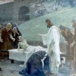 YEAR B: HOMILY FOR TUESDAY OF THE 24TH WEEK IN ORDINARY TIME (2)