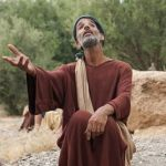YEAR B: HOMILY FOR THE 30TH SUNDAY IN ORDINARY TIME (5)