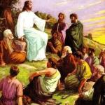 YEAR A: HOMILY FOR TUESDAY OF THE 8TH WEEK IN ORDINARY TIME (2)