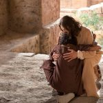 YEAR C: HOMILY FOR THE 4TH SUNDAY OF LENT (5)