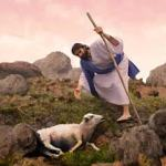 YEAR B: HOMILY FOR THURSDAY OF THE 31ST WEEK IN ORDINARY TIME (2)