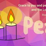 YEAR C: HOMILY FOR THE 4TH SUNDAY OF ADVENT (1)