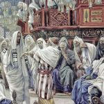 YEAR C: HOMILY FOR THE 8TH SUNDAY IN ORDINARY TIME (7)