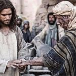 YEAR A: HOMILY FOR THURSDAY OF THE 1ST WEEK IN ORDINARY TIME (1)