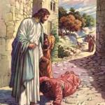 YEAR C : HOMILY/REFLECTION FOR THE 28TH SUNDAY IN ORDINARY TIME (4)