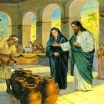 YEAR C: HOMILY FOR THE 2ND SUNDAY IN ORDINARY TIME (9)