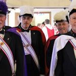 CATHOLIC KNIGHTHOOD: WHAT YOU NEED TO KNOW
