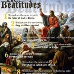 YEAR C: HOMILY FOR THE 6TH SUNDAY IN ORDINARY TIME (3)