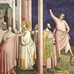 YEAR C: HOMILY FOR THE 7TH SUNDAY IN ORDINARY TIME (2)