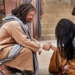 YEAR A: HOMILY FOR MONDAY OF THE 2ND WEEK OF LENT (2)