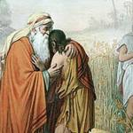 YEAR C: HOMILY/REFLECTION FOR THE 4TH SUNDAY OF LENT (3)