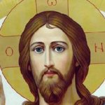 YEAR A: HOMILY FOR WEDNESDAY OF THE 5TH WEEK OF LENT (2)