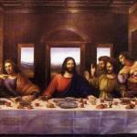 HOMILY FOR HOLY THURSDAY (4)