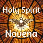 9 DAYS NOVENA TO THE HOLY SPIRIT IN PREPARATION FOR PENTECOST *DAY 5*