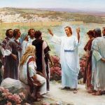 YEAR A: HOMILY FOR WEDNESDAY OF THE 14TH WEEK IN ORDINARY TIME (1)