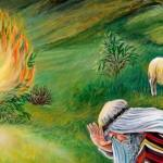 YEAR A: HOMILY FOR WEDNESDAY OF THE 15TH WEEK IN ORDINARY TIME (2)