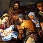 YEAR A: HOMILY FOR WEDNESDAY THE OCTAVE DAY OF CHRISTMAS (1)