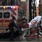 Planned Parenthood HQ Rushes Woman to Hospital After Injuring Her in Botched Abortion