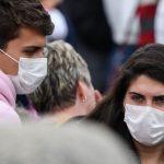 Vatican City confirms first case of coronavirus